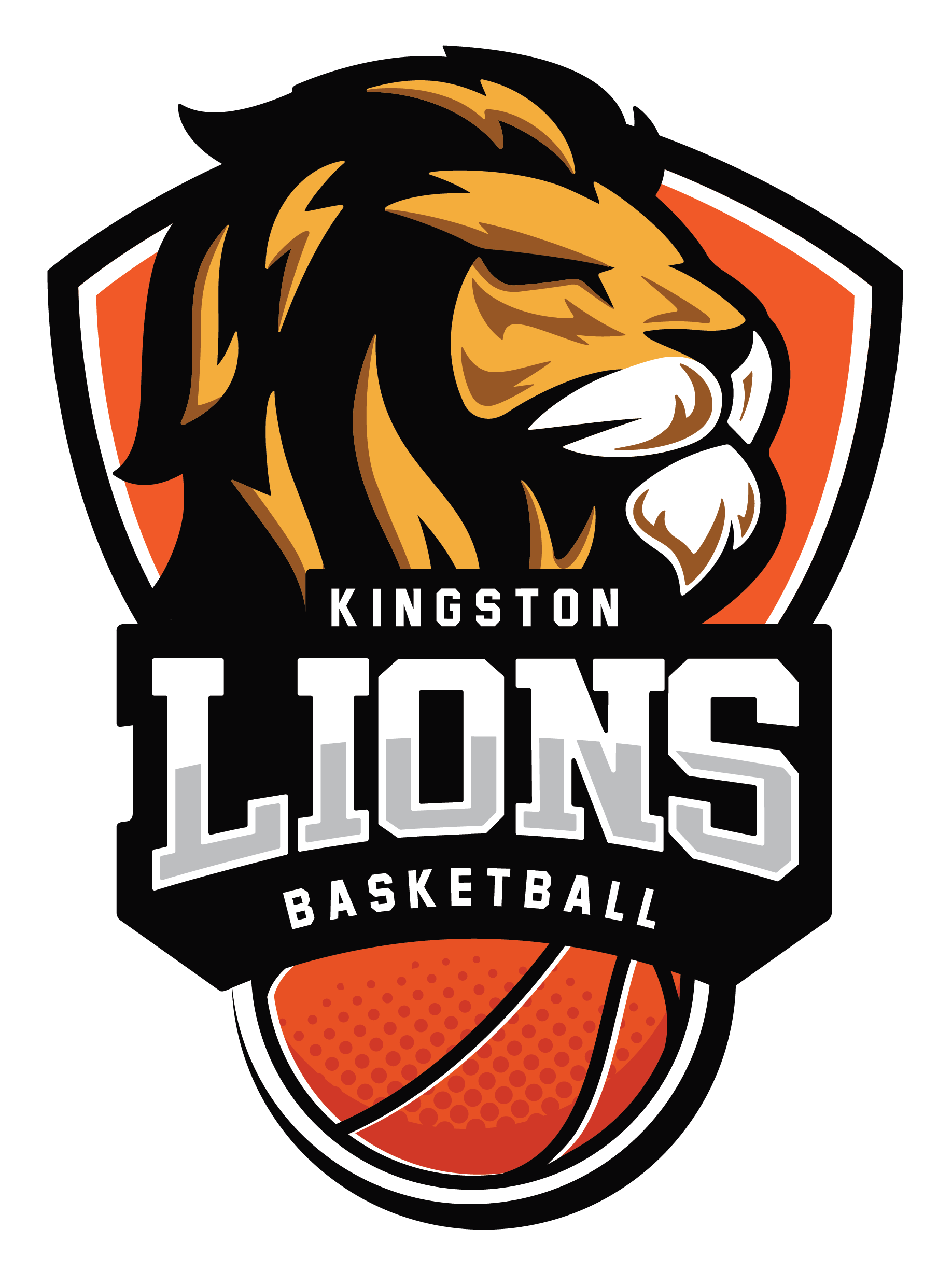Lions Basketball Club